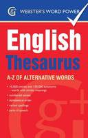 Webster's Word Power English...