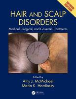 Hair and Scalp Disorders: Medical,...