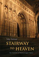 Stairway to Heaven: The Functions of...