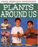 Plants Around Us