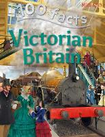 Victorian Britain