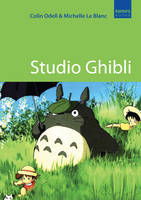 Studio Ghibli: The Films of Hayao...