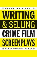 Writing and Selling: Crime Film...
