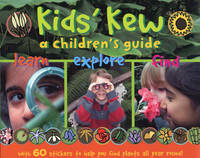 Kids' Kew: A Children's Guide