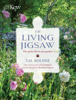 The Living Jigsaw: How to Cultivate a...
