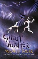 Ghost Hunter: Book 6