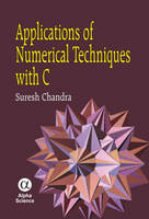 Applications of Numerical Techniques...