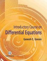 Introductory Course on Differential...