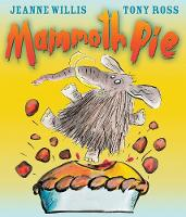Mammoth Pie