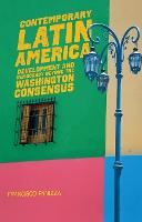 Contemporary Latin America:...