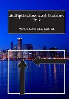 Multiplication and Division Yr 2