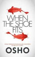 When the Shoe Fits: Commentaries on...