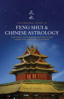 The Imperial Guide to Feng Shui and...