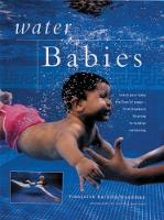 Teach Your Baby To Swim