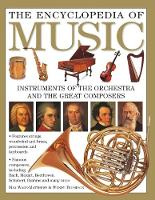 The Encyclopedia of Music: ...