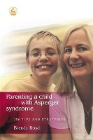 Parenting a Child with Asperger...
