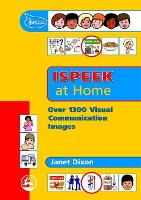 Ispeek at Home: Over 1300 Visual...