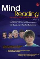 Mind Reading: The Interactive Guide ...