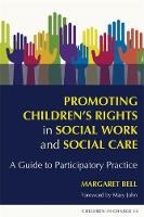Promoting Children's Rights in Social...