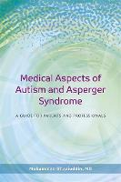 Medical Aspects of Autism and ...