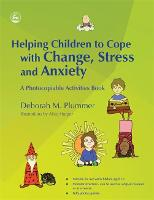 Helping Children to Cope with Change,...