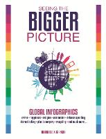 Seeing the Bigger Picture: Global...