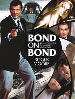 Bond on Bond: The Ultimate Book on...