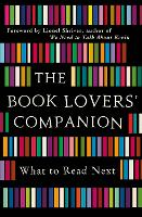 The Book Lovers' Companion: What to...