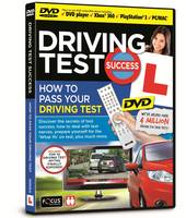 Driving Test Success - How to Pass...