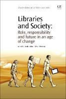 Libraries and Society: Role,...