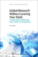 Global Research without Leaving Your...