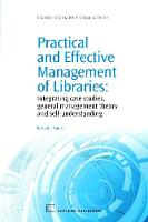 Practical and Effective Management of...