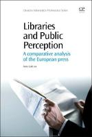 Libraries and Public Perceptions: A...
