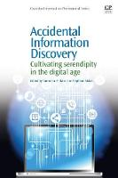 Accidental Information Discovery:...