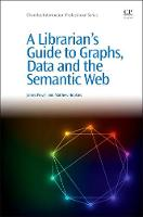 A Librarian's Guide to Graphs, Data...