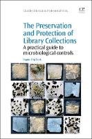 The Preservation and Protection of...
