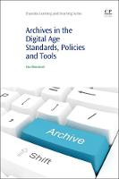 Archives in the Digital Age:...