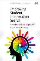 Improving Student Information Search:...