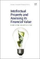 Intellectual Property and Assessing...