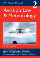 Aviation Law and Meteorology