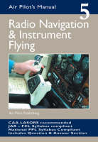 Radio Navigation and Instrument...