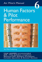 Human Factors and Pilot Performance