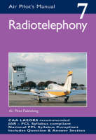 Radiotelephony