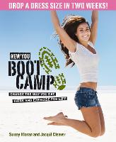 New You Boot Camp: Change the Way You...