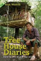 The Treehouse Diaries: How to Live...