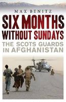 Six Months without Sundays: The Scots...