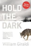 Hold The Dark (film Tie-in)