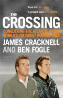 The Crossing: Conquering the Atlantic...