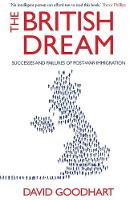 The British Dream: Successes and...