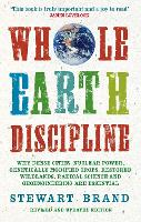 Whole Earth Discipline: Why Dense...